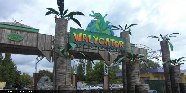 [T][P] 12.07.2008 : Walygator Parc Walynrj01