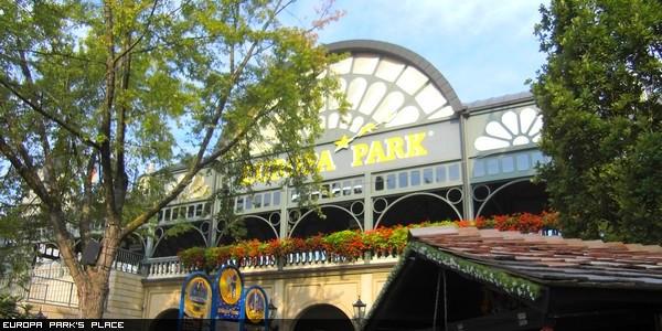 26.07.2008 : Europa Park Epnocturne02