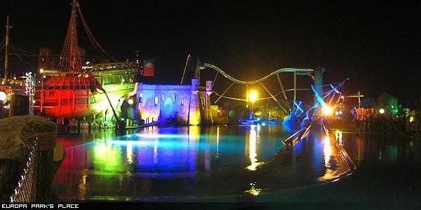 26.07.2008 : Europa Park Epnocturne10