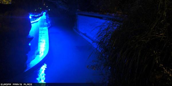 26.07.2008 : Europa Park Epnocturne11