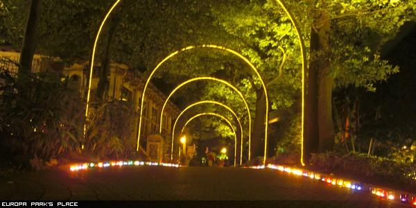 26.07.2008 : Europa Park Epnocturne12