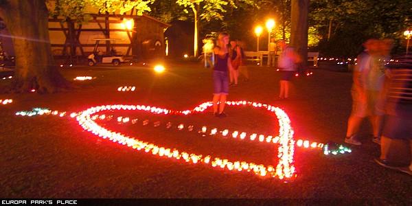 26.07.2008 : Europa Park Epnocturne14