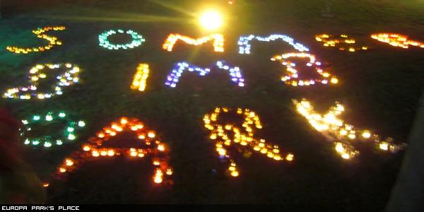 26.07.2008 : Europa Park Epnocturne15
